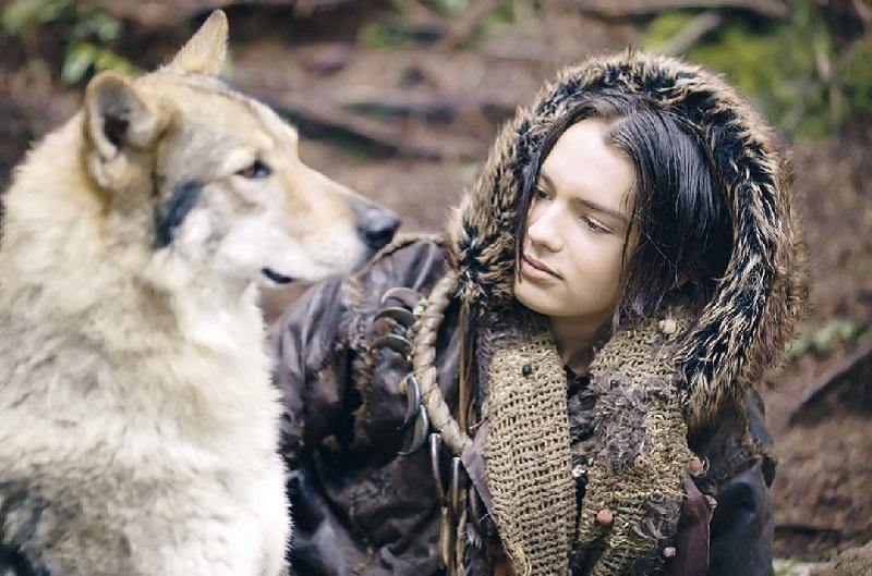 Daratan Eropa 20 ribu tahun lalu menjadi saksi bisu atas sejarah asal usul persahabatan manusia dengan anjing.