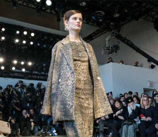 Ramaikan <i>Fashion Week</i>, Dua Perancang Ini Saling Kolaborasi