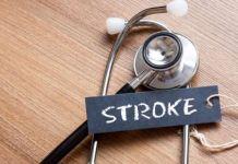 Terapi Stroke dengan Tusukan Jarum di Ujung Jari, Pakar: Salah Total