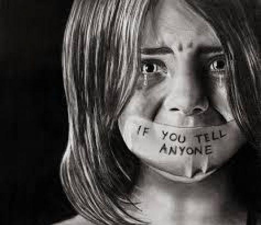 Perilaku Antisosial Anak Berhubungan dengan Pola Asuh Orang Tua