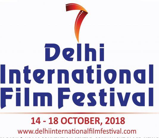 Empat Film Indonesia Diputar di Delhi International Film Festival