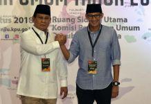 PKS Sebut Kampanye Prabowo Lebih Strategis, Ini Penjelasannya