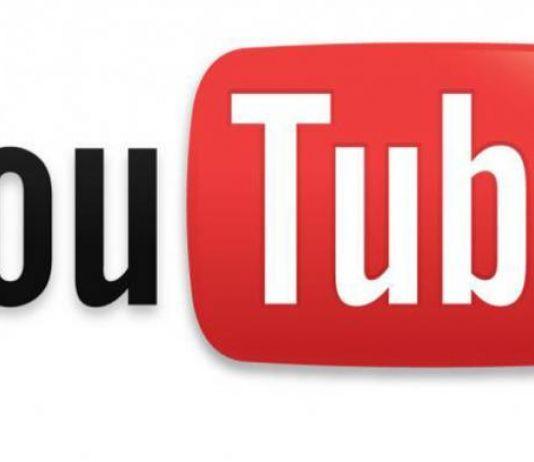 Sempat Sulit Diakses, Pengguna Youtube Mengeluh