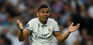 Akhiri Puasa Kemenangan, Moral Madrid Terdongkrak