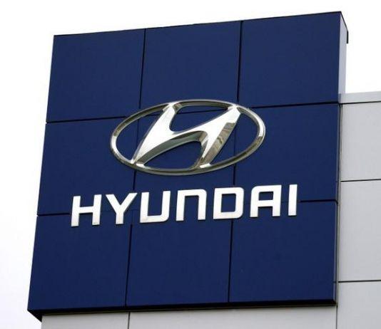Hidupkan Penjualan di Amerika, Hyundai Rekrut Mantan Eksekutif Nissan