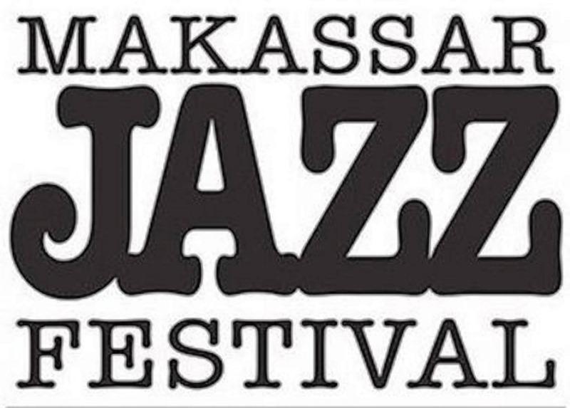 Makassar Jazz Festival 2018