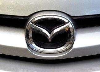 Mazda Motor Recalls Hundreds of Thousands of Vehicles