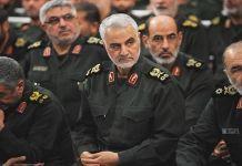 Selain Khashoggi, MBS Diduga Berencana Bunuh Jenderal dan Sabotase Iran