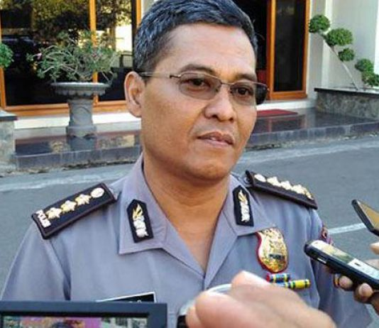 Polisi Sebut Ratna Sarumpaet Korban Penipuan Uang Raja