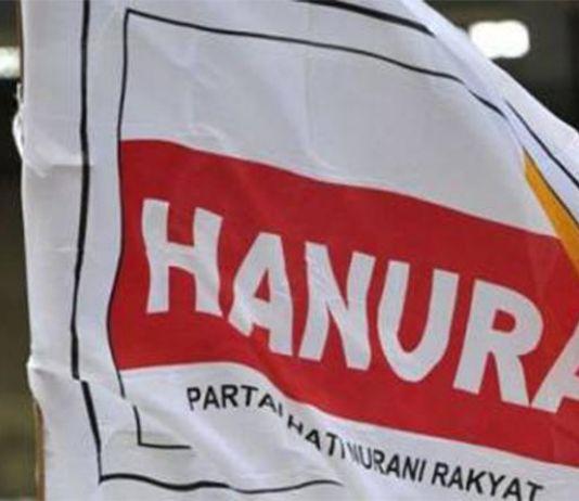 Dinilai Tak Paham Jakarta, Hanura Tolak Dua Kandidat Wagub DKI dari PKS