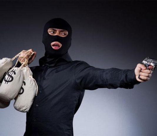 Sempat Sandera Warga, Pencuri Ini Tewas Dihakimi Massa