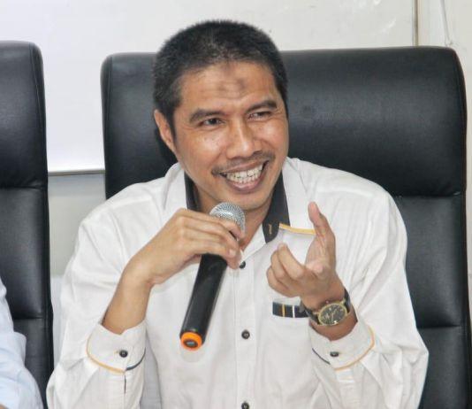 Salahi Komitmen Prabowo, PKS DKI Tolak Fit And Propertest Cawagub DKI