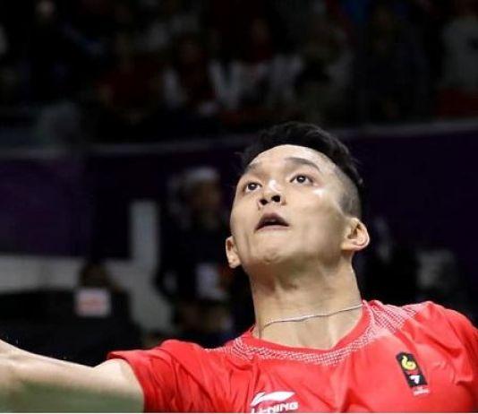 Pemprov Cairkan Bonus Atlet DKI Peraih Medali Asian Games dan Asian Para Games