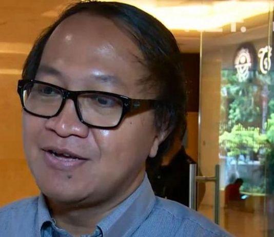 Pengamat Ini Sebut Manuver Yusril Mengikis Suara Umat Islam di Kubu Prabowo