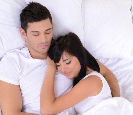 Ini 5 Tips Ampuh Pria Dewasa Mendapatkan 'Sexual Satisfaction'