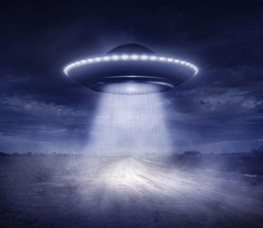 Jangan Kaget! Alien Mungkin Telah Mengunjungi Bumi