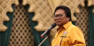 Oesman Sapta : DPD RI Jadi Jembatan Pembangunan Daerah
