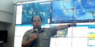 BPNB Ungkap Data Sementara Dampak Bencana Puting Beliung di Bogor