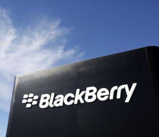 Perkuat Keamanan Siber Premier, BlackBerry Akuisisi Cylance