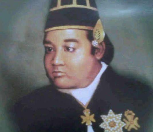 Raja Jawa Dibunuh Istri Tercinta, Intrik Politik Berselubung Asmara?