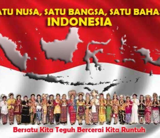 Apakah Suku Anda Termasuk Suku Populer di Indonesia?