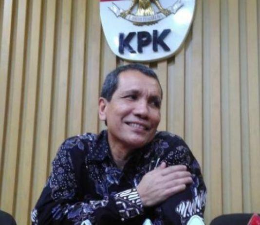 Wah! Ternyata Seluruh Anggota DPRD DKI Belum Serahkan LHKPN