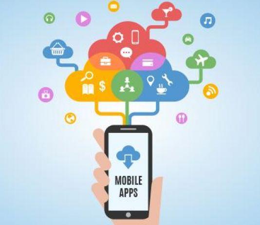 Lima Fitur Keren di Aplikasi Andorid Anak Sehat