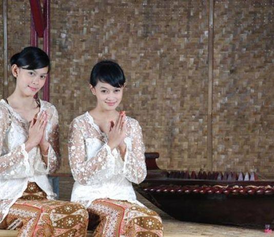 Menyelami Sunda Cianjuran, Jiwa Bisa Hanyut dan Bergetar