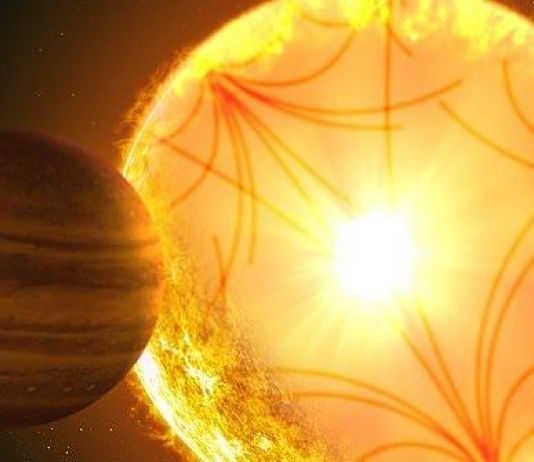 Teleskop Kepler yang Telah Pensiun Klaim Temukan Planet Potensial