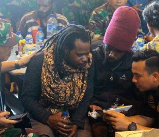 'Mengentaskan Ketertinggalan' dan 'NKRI Harga Mati' Belum Mujarab bagi Papua?