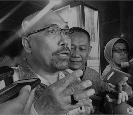 Mengapa Jokowi Ingat Detail Panjang Jalan yang Dibangunnya?