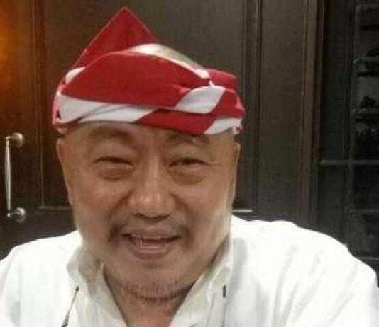 Puji Janji Prabowo Kembalikan HGU Setelah Dilantik, Lieus: Bukan Seperti Sekarang...