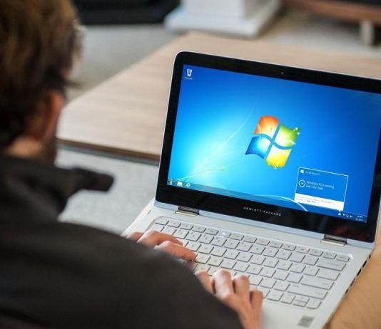 Minta Pengguna Beralih ke Windows 10, Bagaimana Nasib Windows 7?