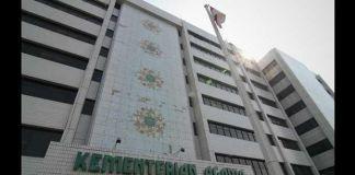 Dugaan Jual Beli Jabatan Rektor, Kemenag: Muncul Karena Ribut OTT