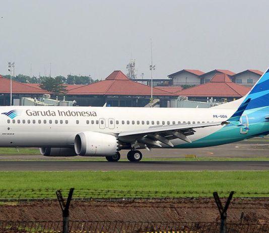 Perbaikan <i>Software</i> Hampir Tuntas, Boeing Upayakan 737 MAX Dapat Mengudara Kembali
