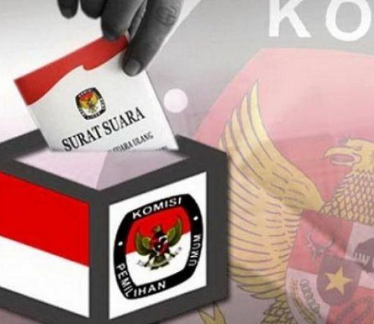 Pelaksanaan Pemilu di Banyuasin Kacau, Ini Penjelasan Ketua KPU Sumsel