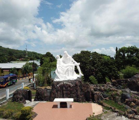 Festival Bale Nagi Larantuka Promosikan Wisata Religi di NTT