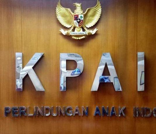 KPAI: Penahanan Adalah Upaya Terakhir Pelaku Kasus Audrey
