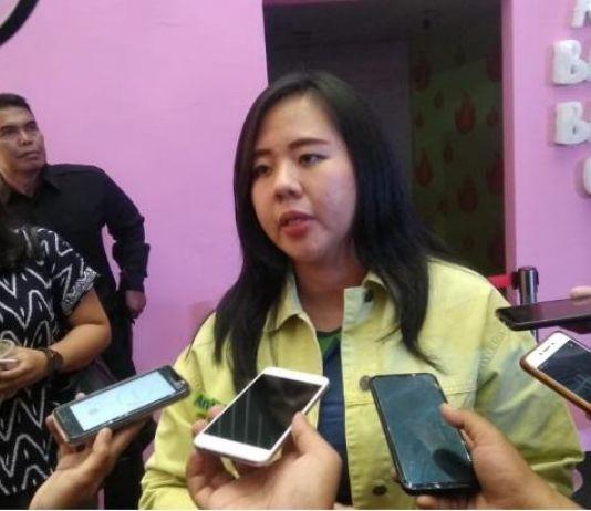 Softex Daun Sirih  9 Extra Protections Penuhi Kebutuhan Kaum Perempuan