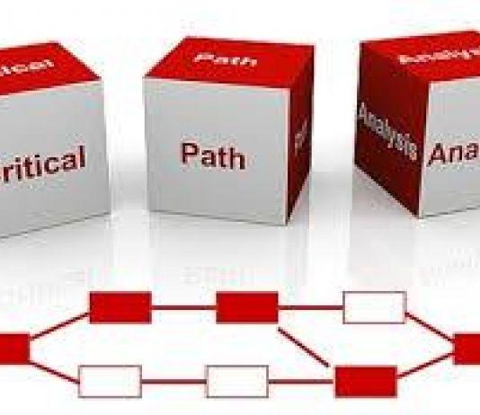 Critical Path Perluas Unit Bisnis Unicorn Baru  dan Menunjuk Eksekutif Senior