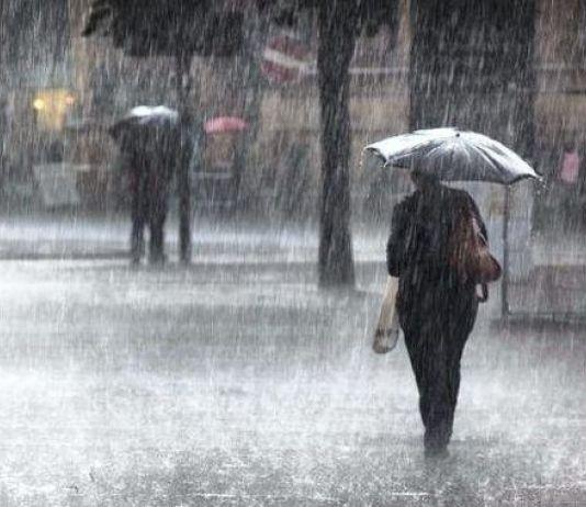 Waspada! BMKG Beri Peringatan Dini Cuaca Ekstrem 3 Hari ke Depan