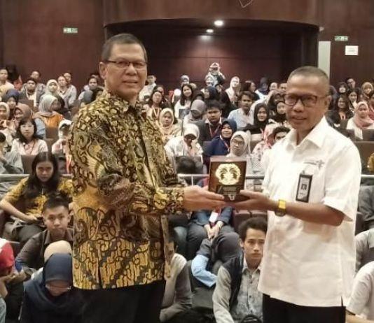 Mahasiswa Yuk Bantu Pasarkan Pariwisata Indonesia dengan Cara Ini