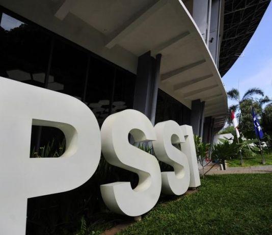 Rusuh Suporter PSS vs Arema, Ini Hukuman yang Ditetapkan Komdis PSSI