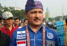 Stop Dukung Prabowo-Sandi, Ferdinand Deklarasi Perang Lawan Buzzer 'Setan Gundul'
