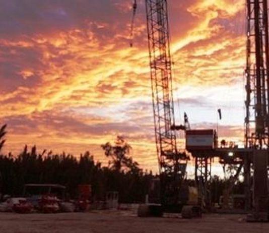 PHM Gandeng P3GL dan Elnusa Siapkan Survei Tahap III Pra Konstruksi Rig Blok Mahakam