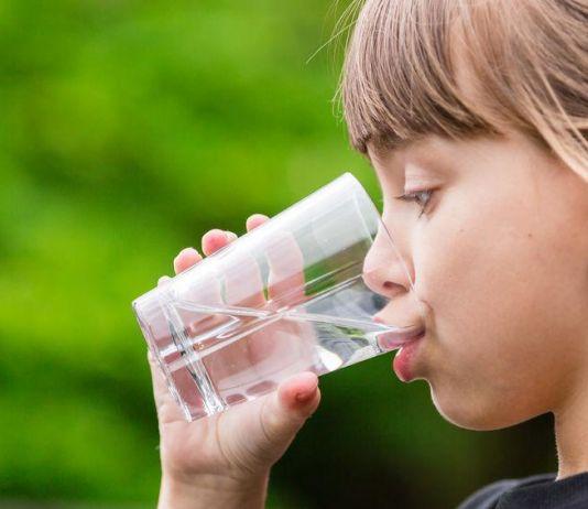 Banyak Minum Buat Sesak, Ini Tips Hilangkan Rasa Haus Bagi Penderita Gagal Ginjal
