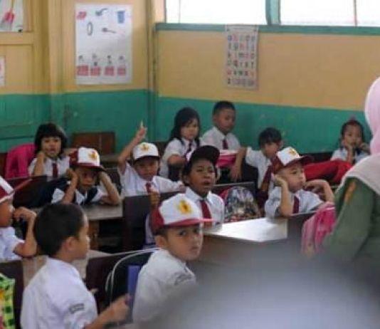 Situasi Politik Memanas, Sekolah Diliburkan pada 22 Mei