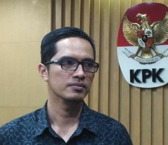 Siang Ini, KPK akan Umumkan Tersangka Korupsi Rugikan Negara hingga Rp100 Miliar
