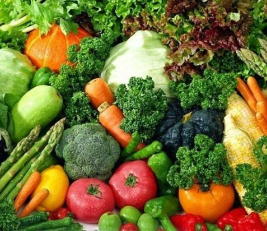 Ini Alasan Penderita Gagal Ginjal Kronik Tak Boleh Makan Buah dan Sayur