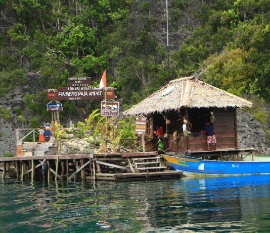 Mudik Lebaran, Jangan Lupa Foto Destinasi Wisata Daerahmu